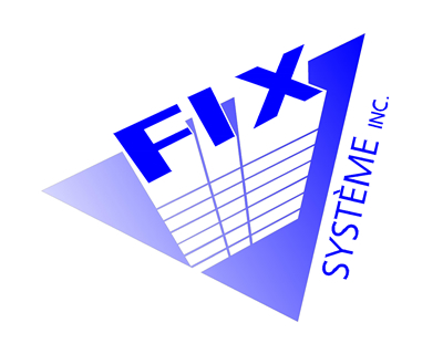 Fix Systeme